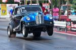 9th Annual Gold Cup at Empire Dragway151