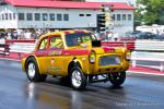 9th Annual Gold Cup at Empire Dragway153