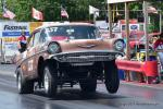 9th Annual Gold Cup at Empire Dragway154