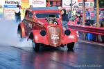 9th Annual Gold Cup at Empire Dragway28