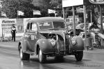 9th Annual Gold Cup at Empire Dragway155