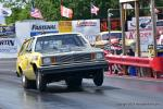 9th Annual Gold Cup at Empire Dragway156