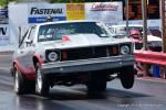 9th Annual Gold Cup at Empire Dragway157