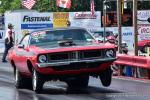 9th Annual Gold Cup at Empire Dragway158