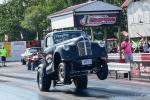 9th Annual Gold Cup at Empire Dragway29