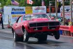 9th Annual Gold Cup at Empire Dragway159