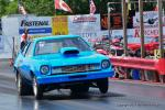 9th Annual Gold Cup at Empire Dragway160