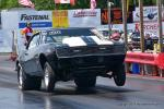 9th Annual Gold Cup at Empire Dragway161