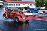9th Annual Gold Cup at Empire Dragway30