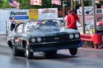 9th Annual Gold Cup at Empire Dragway163
