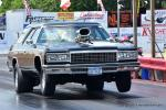 9th Annual Gold Cup at Empire Dragway164