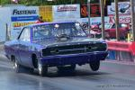 9th Annual Gold Cup at Empire Dragway165