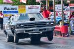 9th Annual Gold Cup at Empire Dragway166