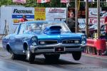 9th Annual Gold Cup at Empire Dragway167