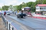 9th Annual Gold Cup at Empire Dragway168