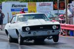 9th Annual Gold Cup at Empire Dragway169