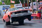 9th Annual Gold Cup at Empire Dragway170