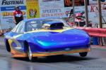 9th Annual Gold Cup at Empire Dragway171