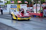 9th Annual Gold Cup at Empire Dragway173