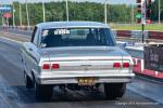 9th Annual Gold Cup at Empire Dragway3