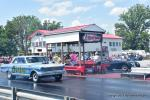 9th Annual Gold Cup at Empire Dragway175