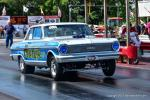 9th Annual Gold Cup at Empire Dragway176