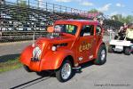 9th Annual Gold Cup at Empire Dragway34