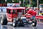 9th Annual Gold Cup at Empire Dragway179