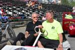 9th Annual Gold Cup at Empire Dragway35