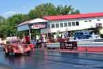 9th Annual Gold Cup at Empire Dragway36
