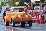9th Annual Gold Cup at Empire Dragway182