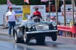 9th Annual Gold Cup at Empire Dragway185