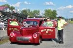 9th Annual Gold Cup at Empire Dragway40