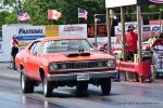 9th Annual Gold Cup at Empire Dragway189