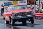 9th Annual Gold Cup at Empire Dragway190