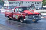 9th Annual Gold Cup at Empire Dragway191