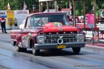 9th Annual Gold Cup at Empire Dragway192