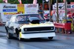 9th Annual Gold Cup at Empire Dragway193