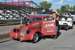 9th Annual Gold Cup at Empire Dragway43