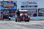 9th Annual Gold Cup at Empire Dragway195