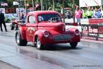 9th Annual Gold Cup at Empire Dragway196