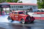9th Annual Gold Cup at Empire Dragway197