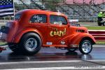 9th Annual Gold Cup at Empire Dragway45