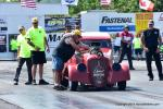 9th Annual Gold Cup at Empire Dragway199