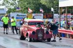 9th Annual Gold Cup at Empire Dragway200