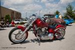 Beaters, Bikes & Babes Cruise-in14