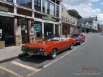 Boonton Main Street Car Show7