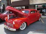 Boonton Main Street Car Show8