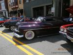 Boonton Main Street Car Show10