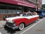 Boonton Main Street Car Show13